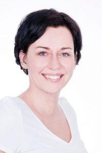 Angela Peichl